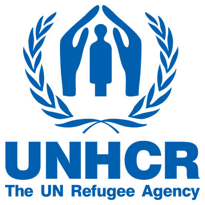 United Nations High Commissioner for Refugees, UNHCR