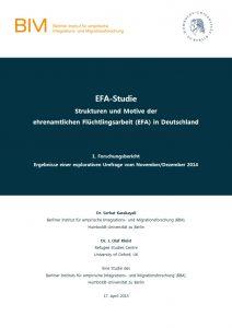 EFA-Studie1