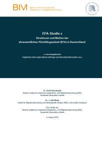 EFA-Studie2