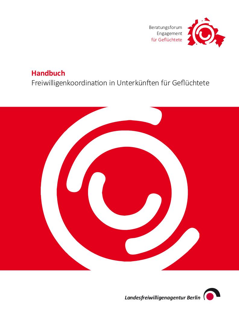 Handbuch 2017