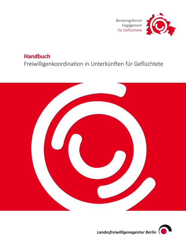 Handbuch 1