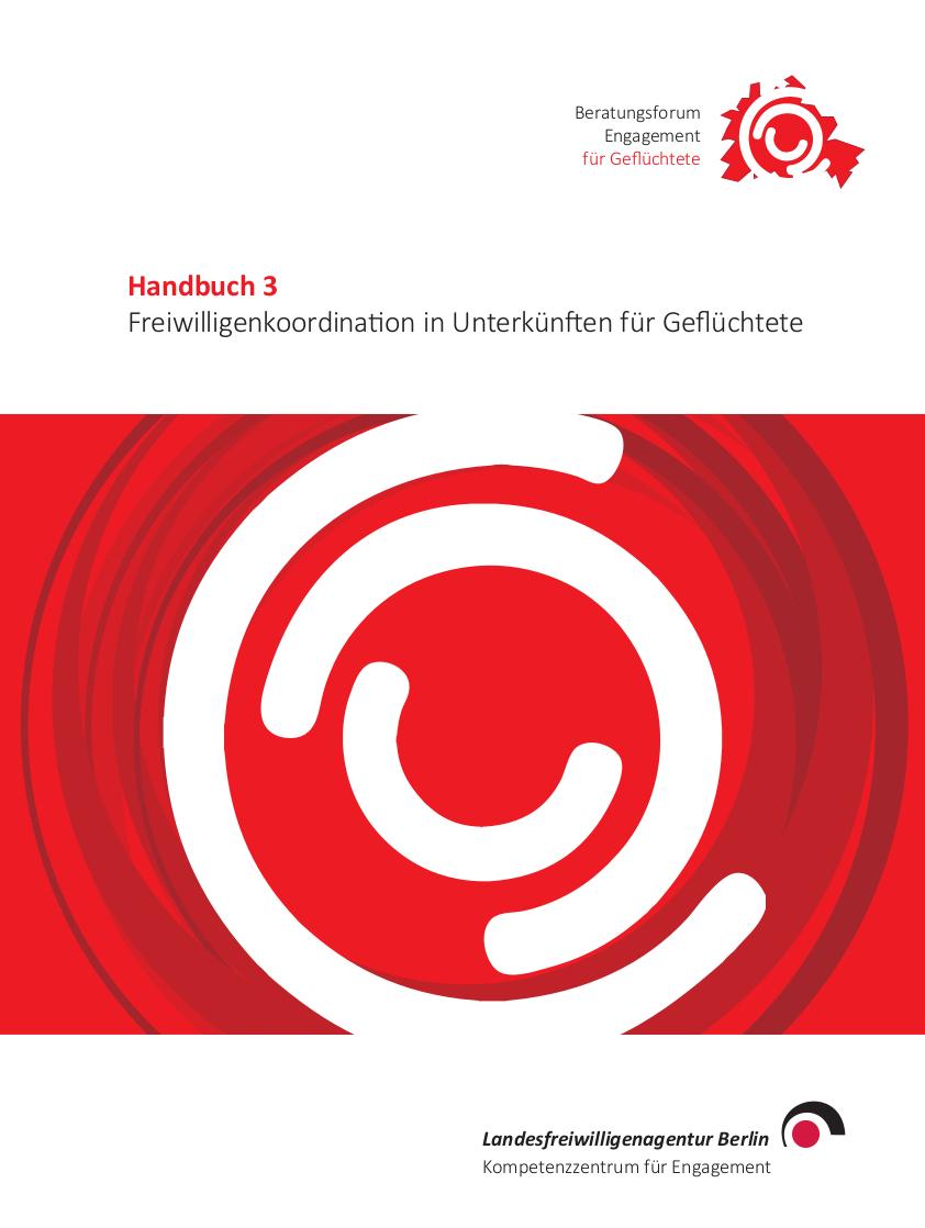 Hanbuch 3