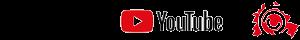 BFE auf YouTube